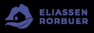 Eliassen Rorbuer